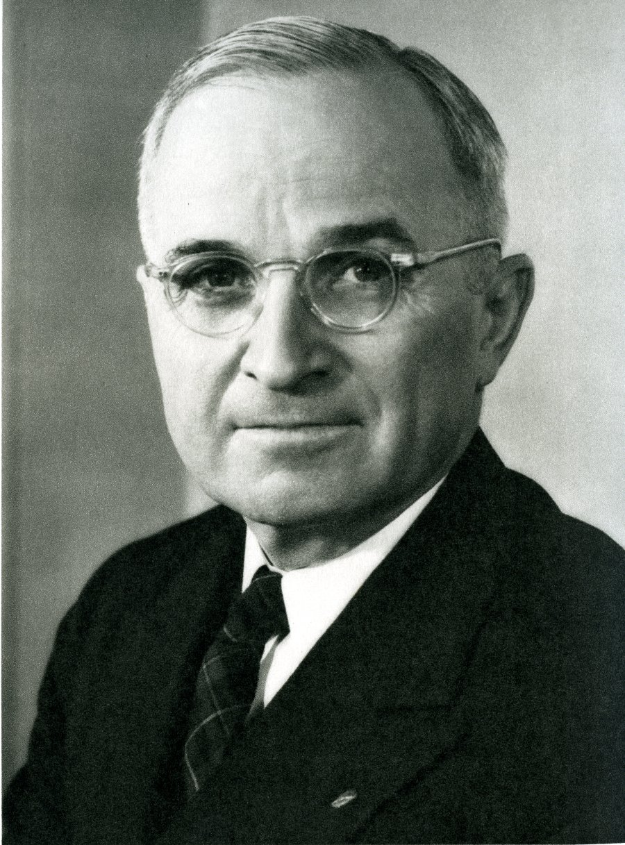 th life and career of president harry s truman About the early life and career of president of the united states harry s truman, his experience in world war one career: the son of a prosperous farmer and mule trader, truman's main interest as a boy was piano playing, and he seriously considered a career as a professional musician.