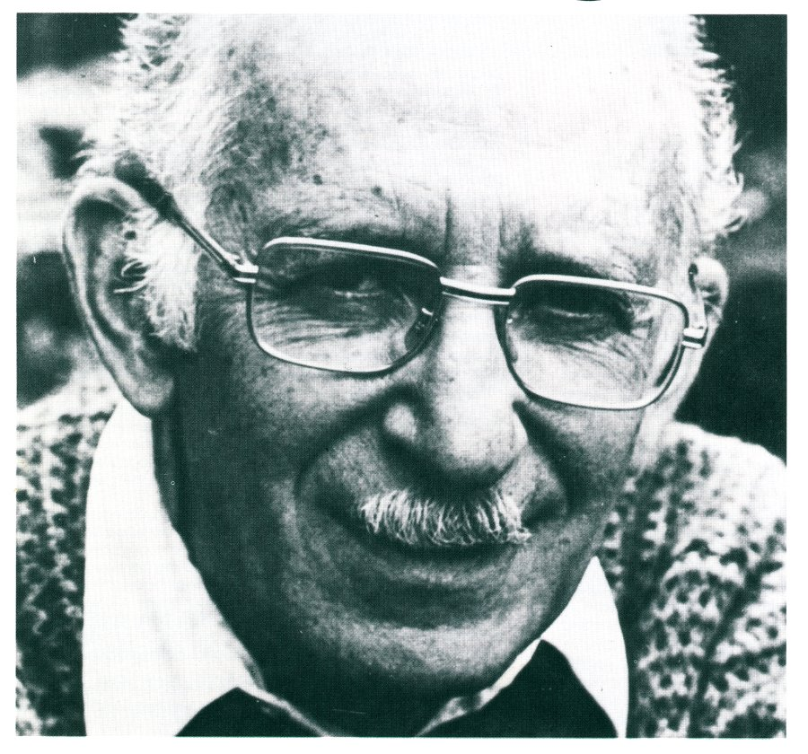 bernard malamud essays Find and download essays and research papers on bernard malamud.