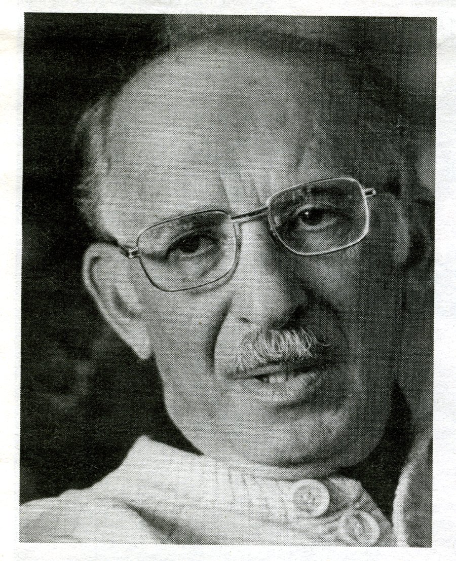 bernard malamud a collection of critical essays Get this from a library bernard malamud : a collection of critical essays [leslie a field joyce w field.