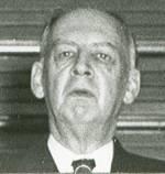 Louis Budenz