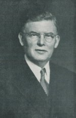 Frank Blair Hanson.
