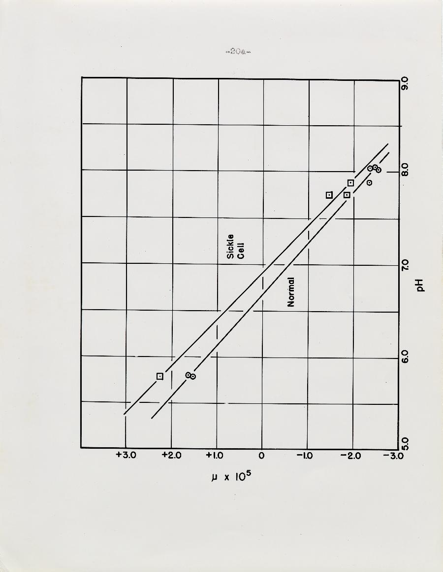 Figure - Page 20a