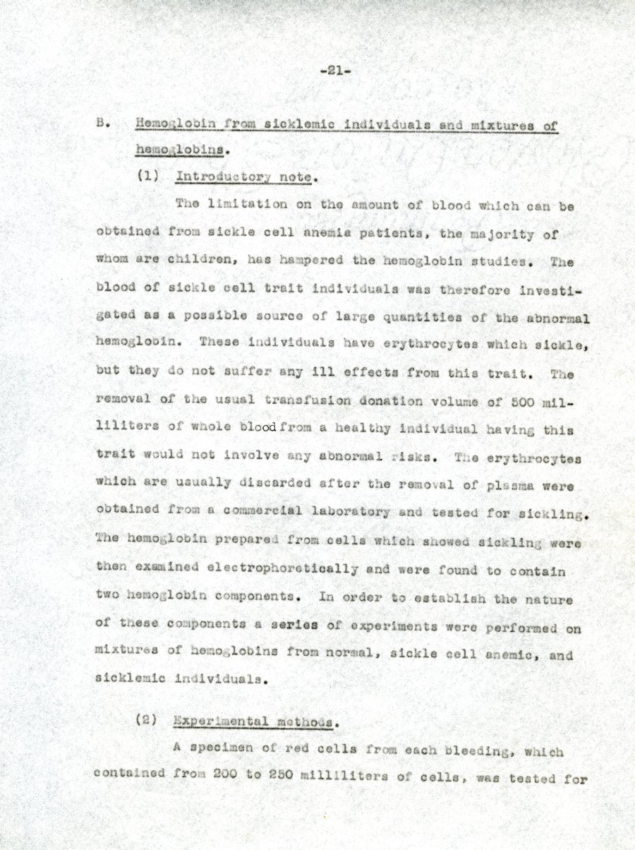 Typescript - Page 21