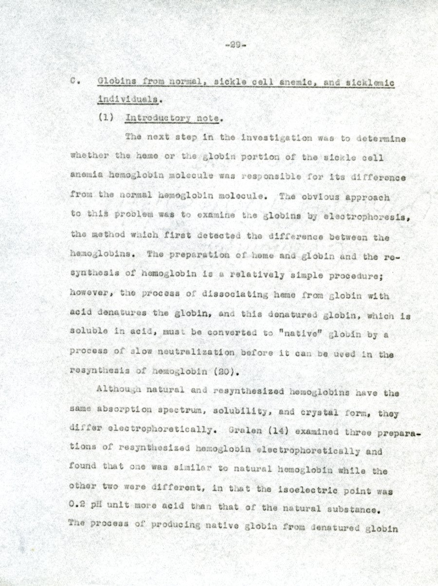 Typescript - Page 29