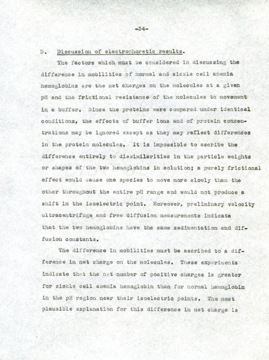 Typescript - Page 34