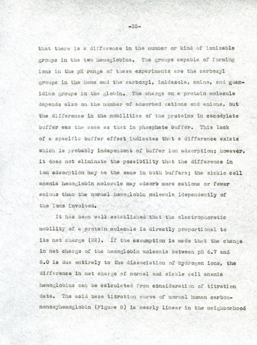 Typescript - Page 35
