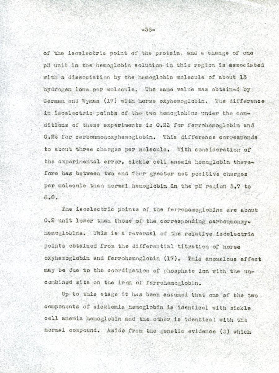 Typescript - Page 36