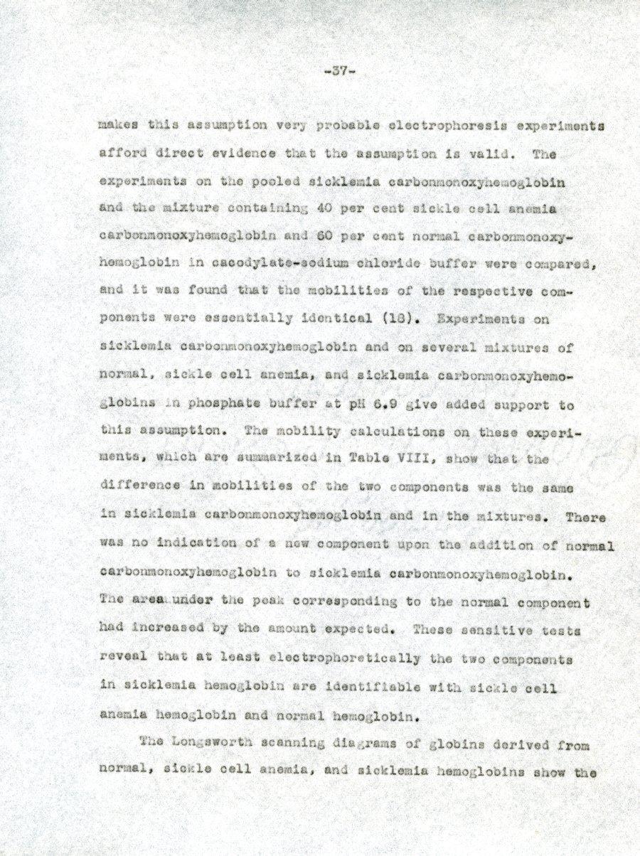 Typescript - Page 37