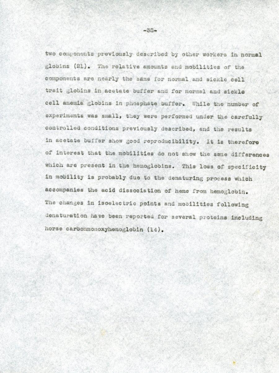 Typescript - Page 38
