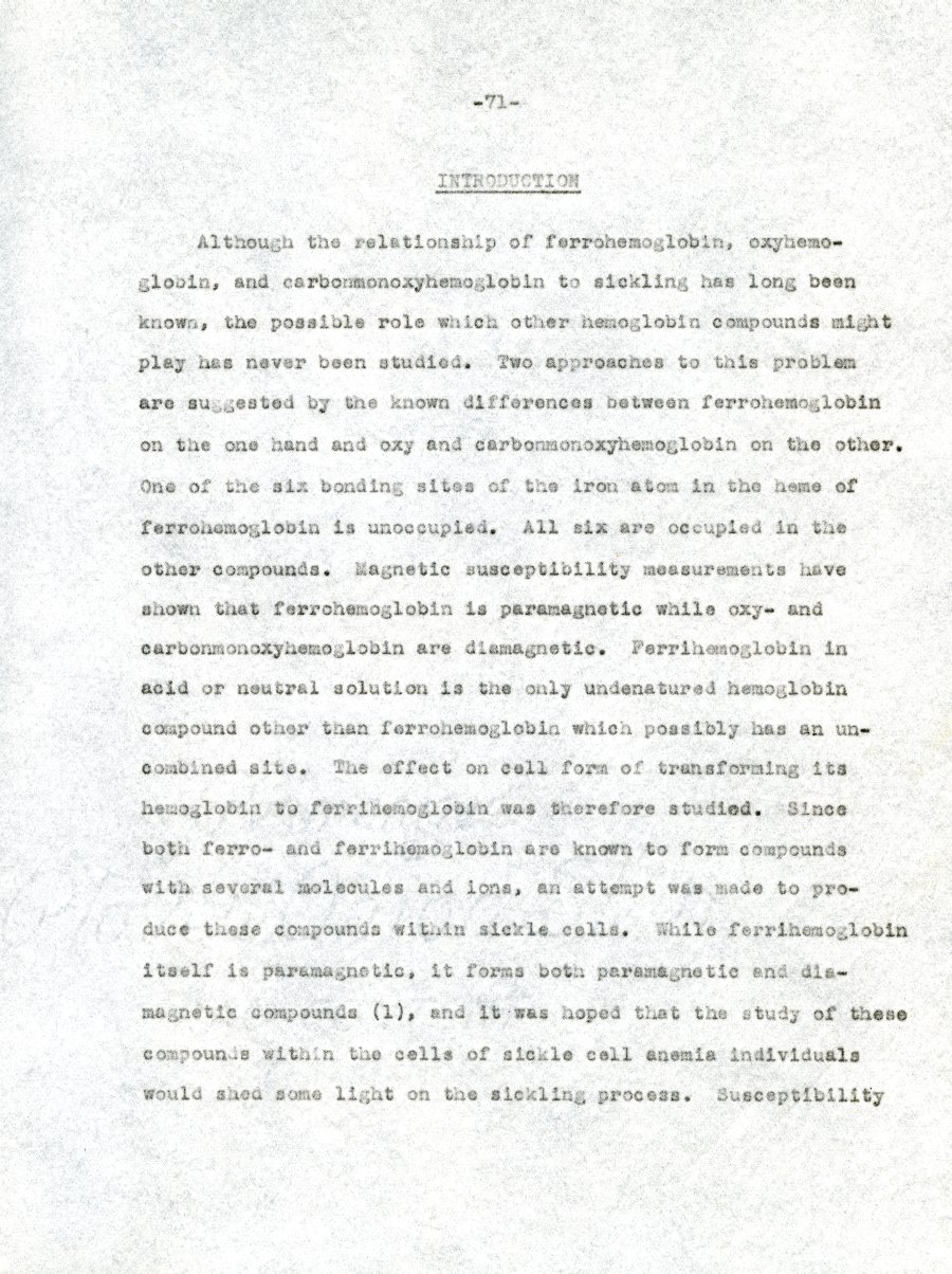 Typescript - Page 71
