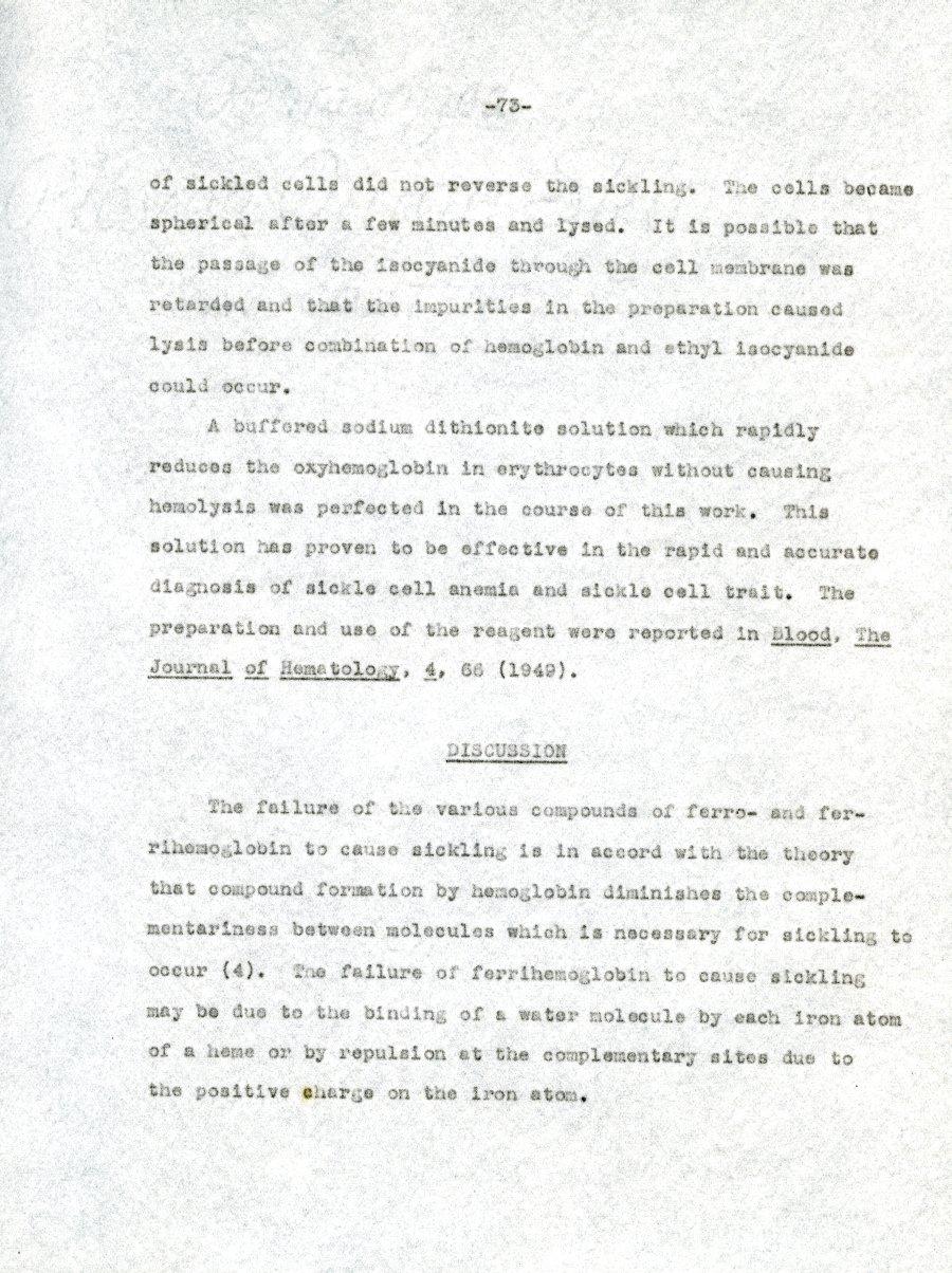 Typescript - Page 73