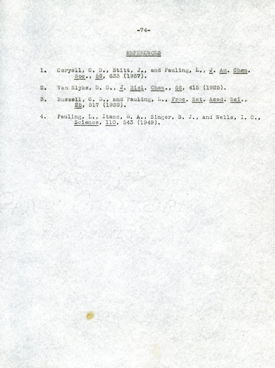 Typescript - Page 74