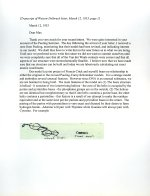 Transcript - Page 1