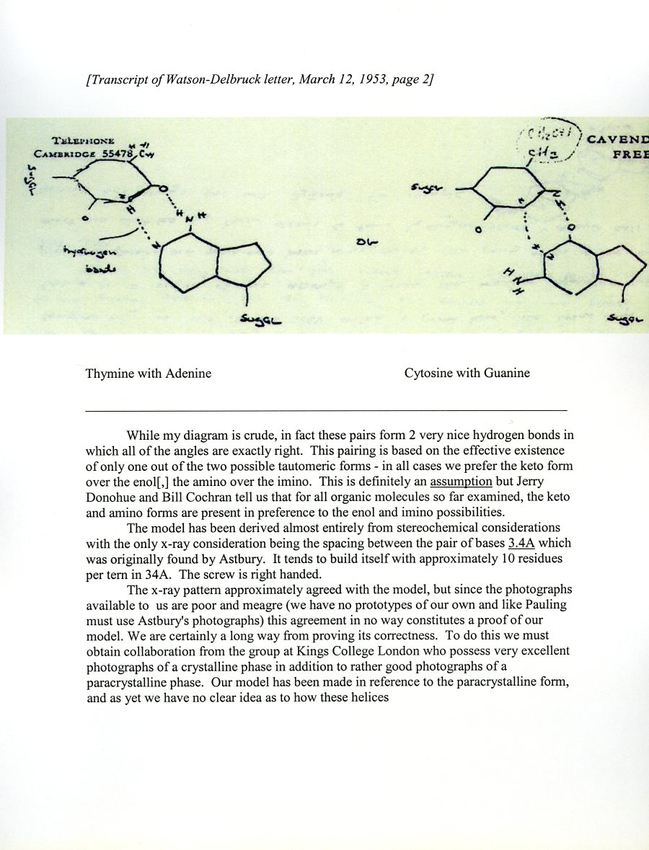 Transcript - Page 2