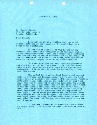 january 8 1965