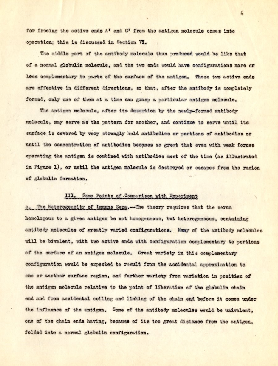 Typescript - Page 6