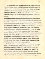 Typescript - Page 9