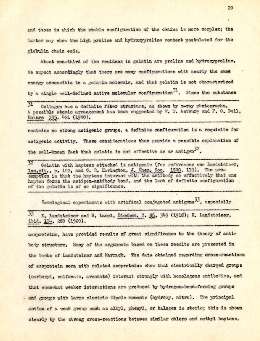 Typescript - Page 20
