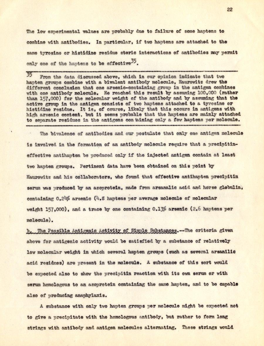 Typescript - Page 22