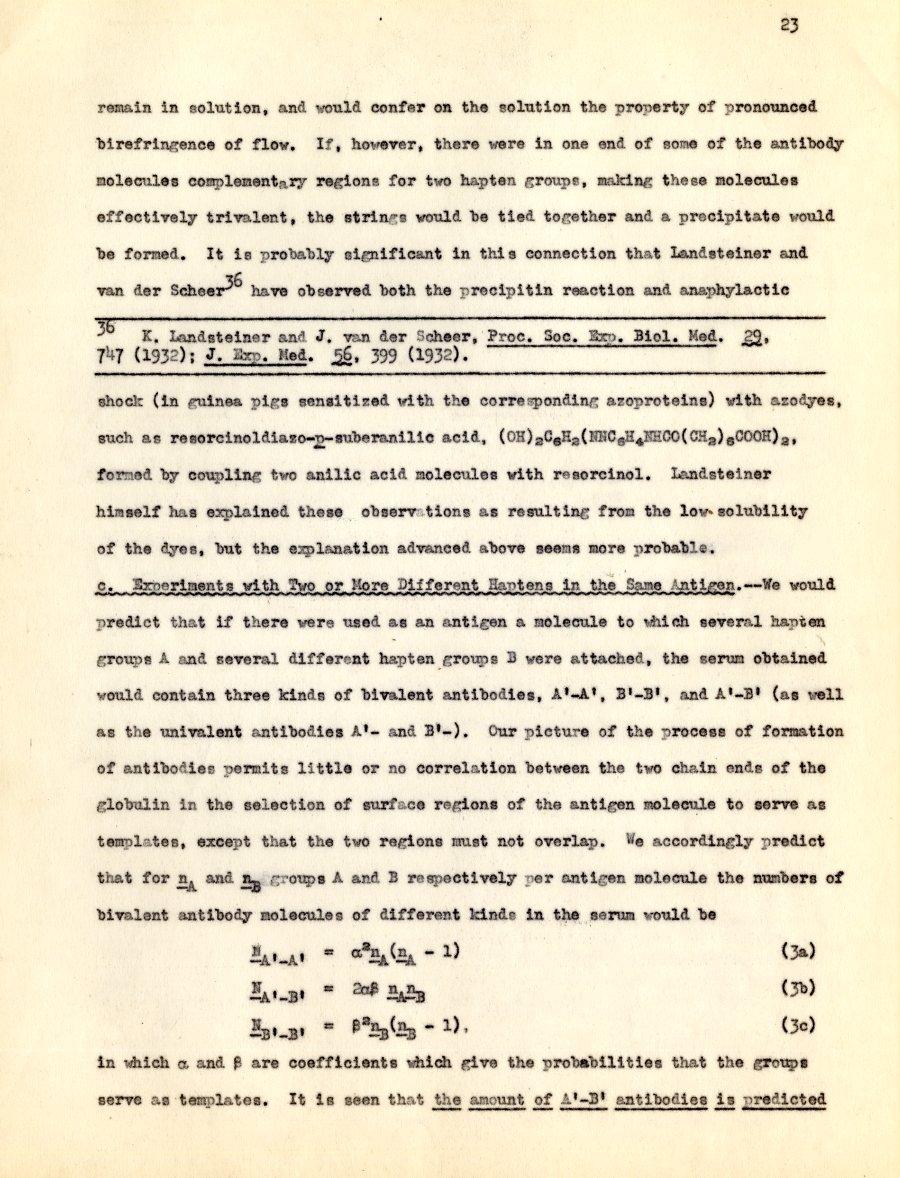 Typescript - Page 23