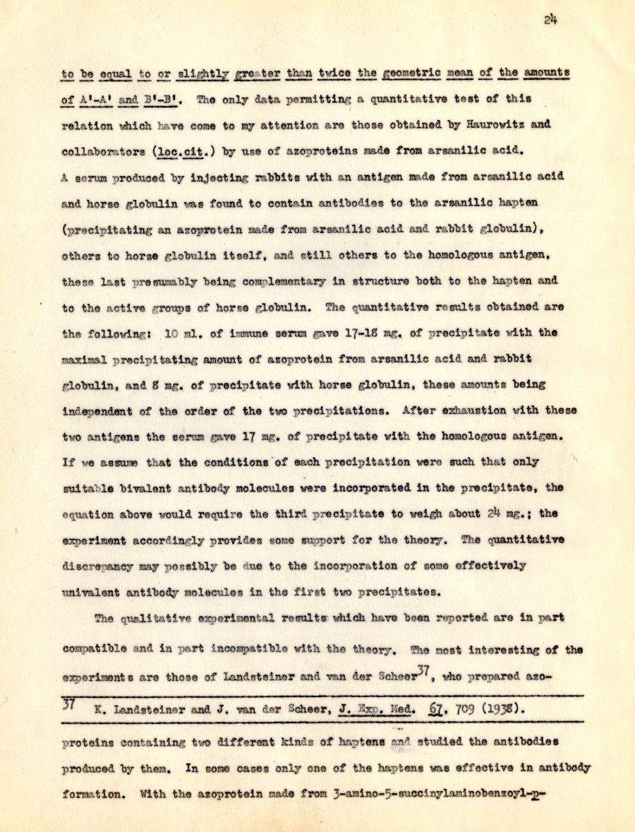 Typescript - Page 24