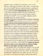 Typescript - Page 26