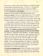Typescript - Page 27