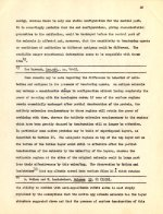 Typescript - Page 28