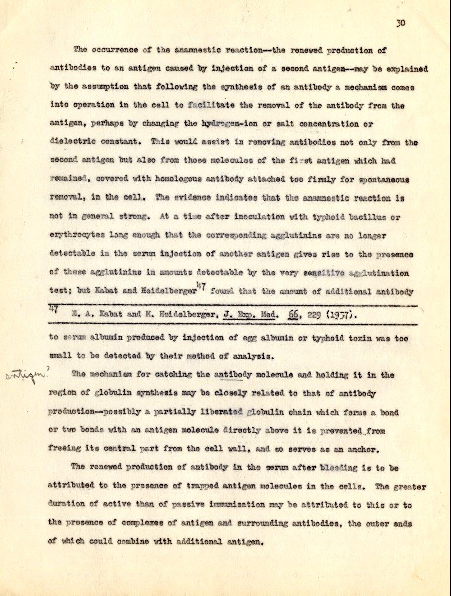 Typescript - Page 30