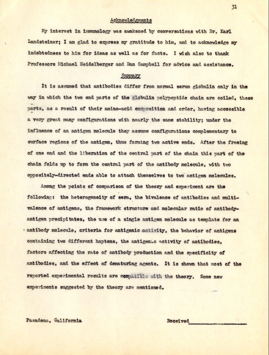 Typescript - Page 31