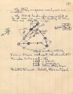 Manuscript - Page 4