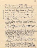 Manuscript - Page 6