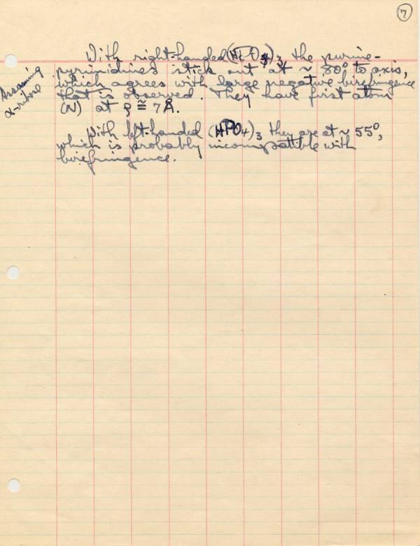 Manuscript - Page 7