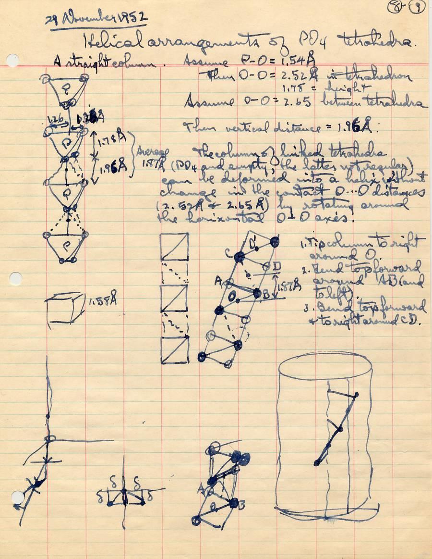 Manuscript - Page 8-9