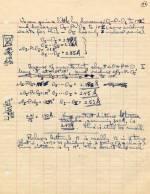 Manuscript - Page 12