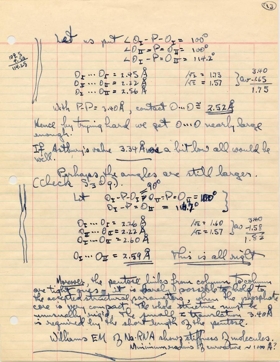 Manuscript - Page 13