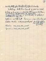 Manuscript - Page 15
