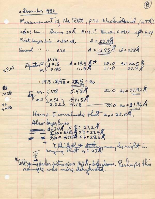 Manuscript - Page 18
