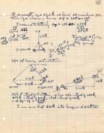 Manuscript - Page 19