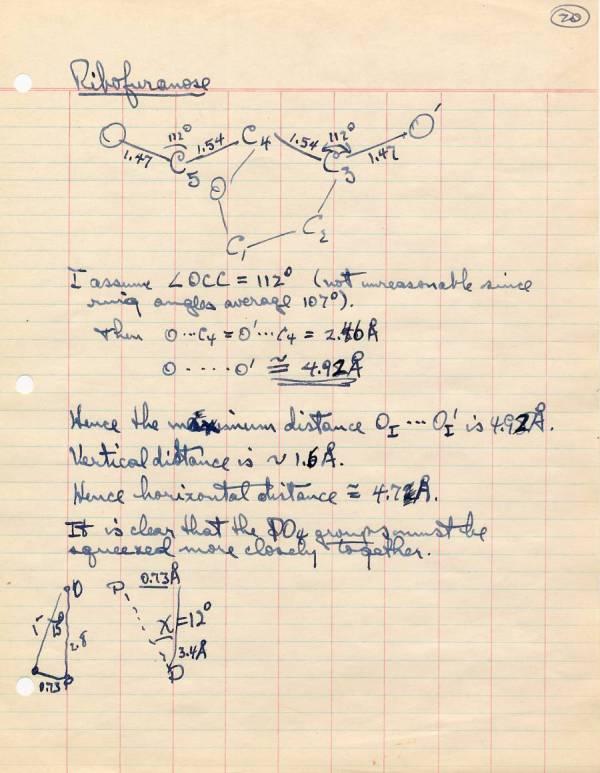 Manuscript - Page 20