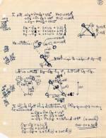 Manuscript - Page 21