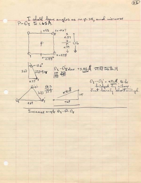 Manuscript - Page 25