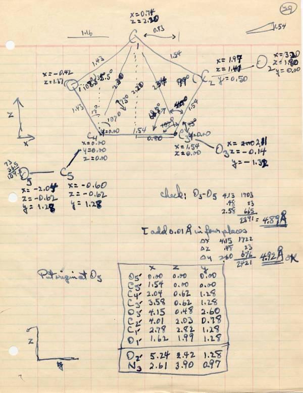 Manuscript - Page 29