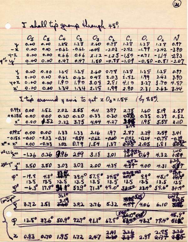Manuscript - Page 31