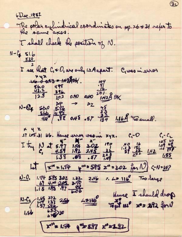 Manuscript - Page 32