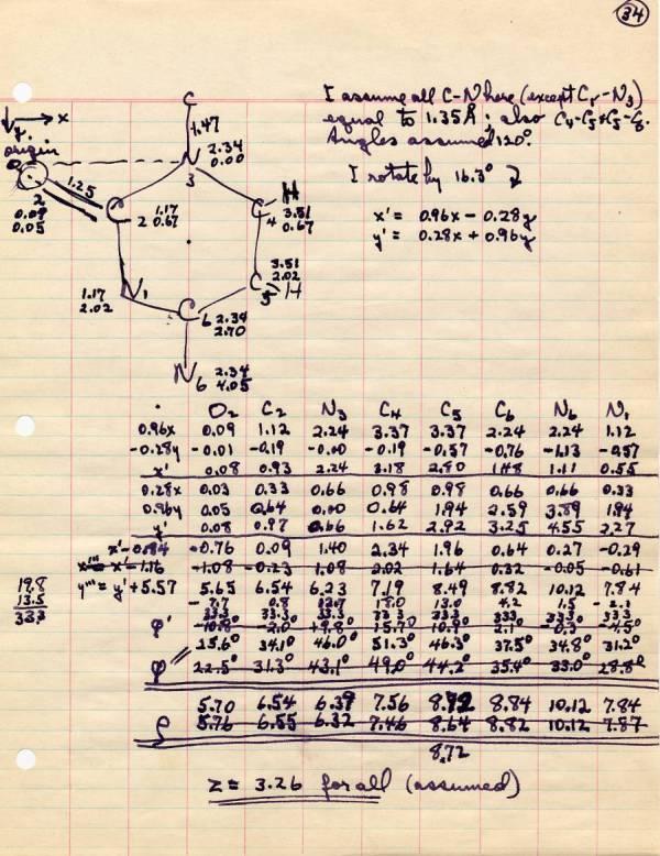 Manuscript - Page 34