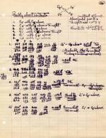 Manuscript - Page 36