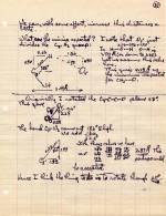Manuscript - Page 37