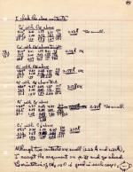 Manuscript - Page 40