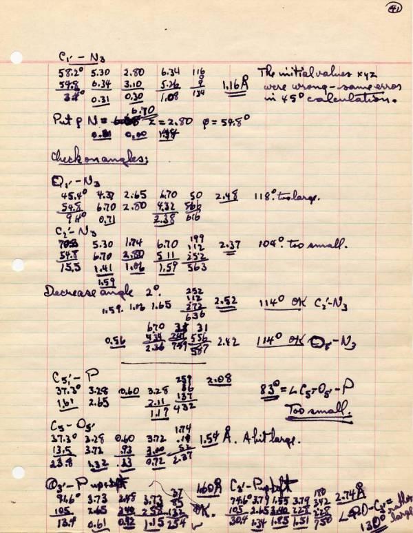 Manuscript - Page 41